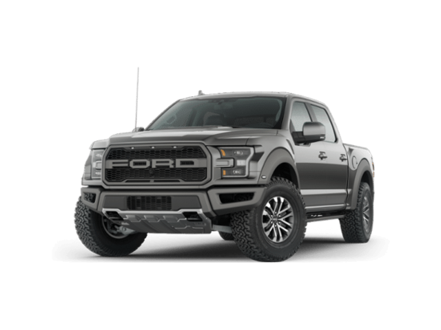 New 2019 Ford F-150 Raptor Truck SuperCrew Cab 1FTFW1RG2KFA63003 for sale in Chino, CA